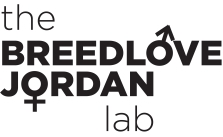 BJ Lab logo